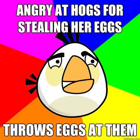 Angry Bird Meme - angry bird memes image memes at relatably com