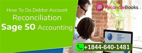 It smartly imports entire data from both erp or general ledger systems and credit card statements and files. How To Reconcile Debtors Account Sage 50 in 2020   Sage 50, Sage accounting software, Account ...