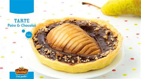 cuisiner la poir馥 1000 ideas about tarte chocolat poire on recette tarte chocolat tarte chocolat and tarte aux endives