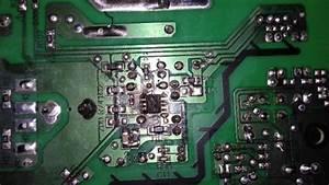Panasonic Sa Akx800 Diagrama