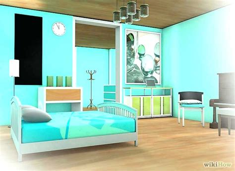 color to paint bedroom wall colors for small rooms