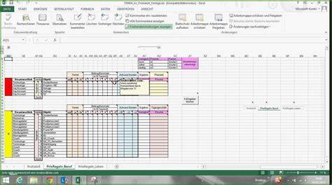Betrieblicher ausbildungsplan vorlage excel ausbildungsplan. Betrieblicher Ausbildungsplan Vorlage Excel Überraschen ...