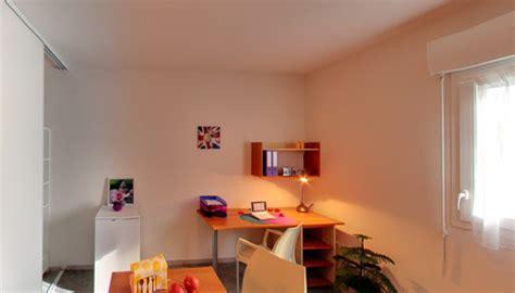 chambre universitaire dijon logement étudiant à clermont ferrand résidence étudiante
