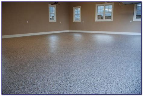 epoxy concrete floor paint colors home decorating ideas