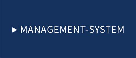 Magnetschmuck  Wellness  Design  Shop ENERGETIX