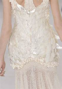 323 best avante garde wedding inspiration images on With wedding dress with angel wings