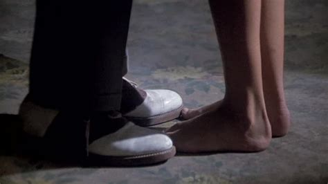 jennifer oneills feet