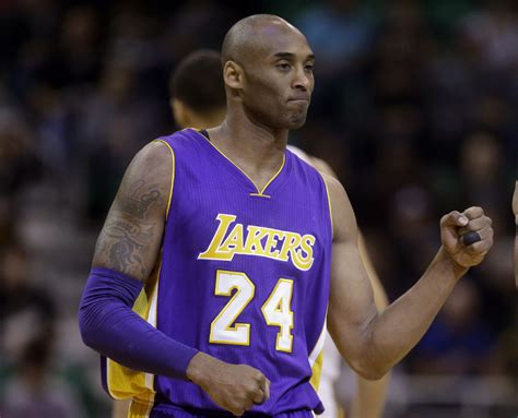 kobe bryant backed sports drink joins forces  ufc