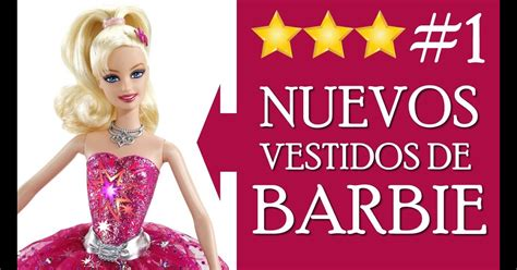 There are 1165 games related to juegos de vestir a barbie, such as barbie dates a celebrity and barbie is having a baby that you can play on mafa.com for free. Juegos Viejos De Vestir A Barbie - German shepherd puppies ...