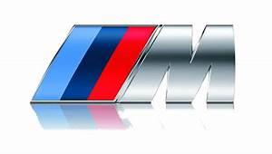 Logo M Bmw : bmw m wikipedia ~ Dallasstarsshop.com Idées de Décoration