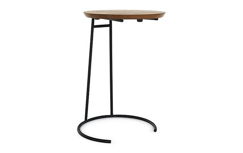 small side table target t 710 small side table design within reach