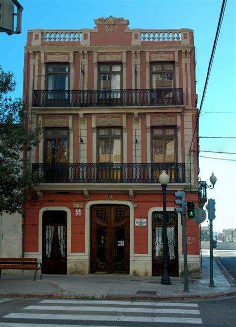 images  valencia fotos  pinterest antigua
