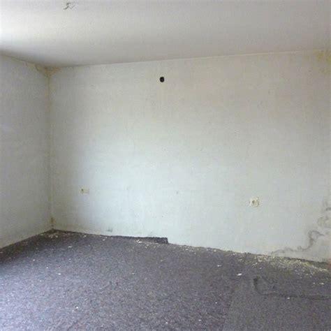 Kalte Wand Innen Isolieren by Wand Innen Isolieren Kalte Aussenwand Innen