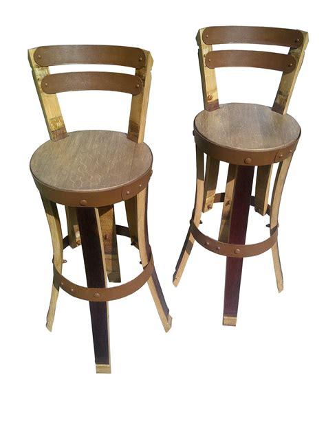 chaise haute la redoute davaus chaise haute de cuisine la redoute avec des