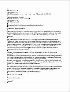 Kauffrau Im Einzelhandel : zwei bewerbungsschreiben f r kauffrau im einzelhandel ~ Eleganceandgraceweddings.com Haus und Dekorationen