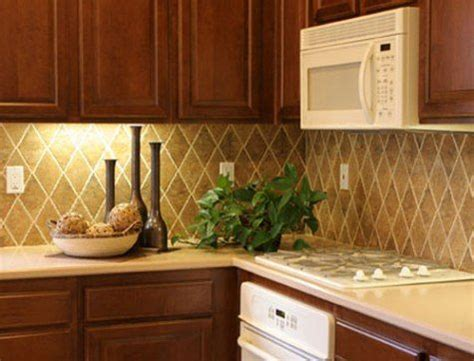low cost kitchen backsplash ideas 21 best images about projects to try on 9068