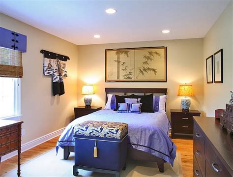 purple inspired bedrooms 10 tips to create an asian inspired interior 13000