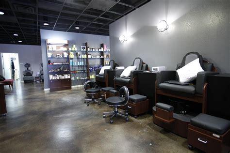 haircuts abilene tx hair cuts abilene tx best of pura vida salon tx