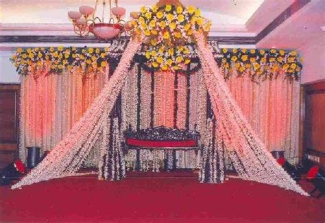 How Much Does A Typical Indian Wedding Cost?