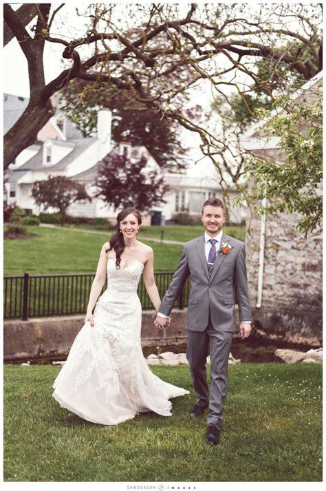 barn  silverstone wedding sanderson images