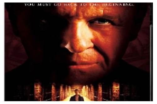 red dragon full movie free watch online