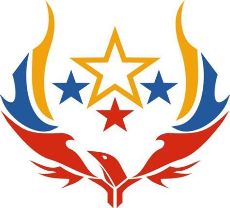 Jump to navigation jump to search. Abstract phoenix bird tattoo symbol Stock Vectors, Royalty ...