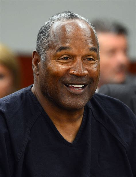 OJ Simpson Trial: Where Are They Now? - NBC Bay Area