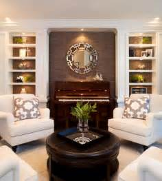 Formal Living Room Furniture Placement by Grasscloth Wallpaper Around Fireplace 2017 Grasscloth
