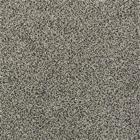 elkton carpet tile carpet flooring price