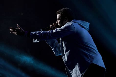 J Cole Background J Cole Wallpapers Backgrounds