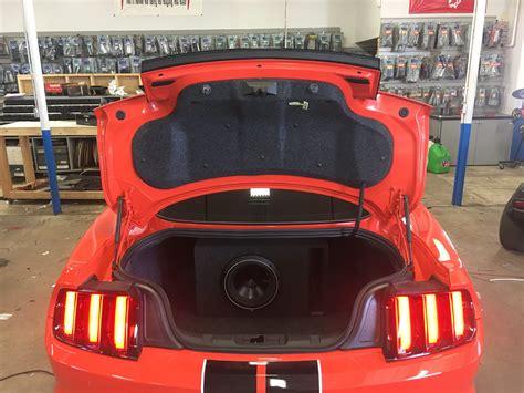 fi shop vehicle audio installations roy ut