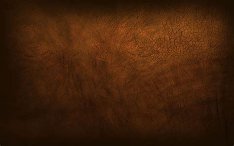 Copper Wallpapers And Pictures Collection (48