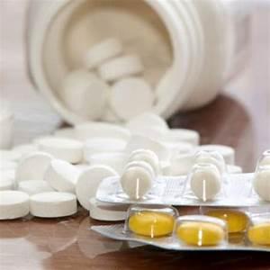 Лекарство льготные для печени