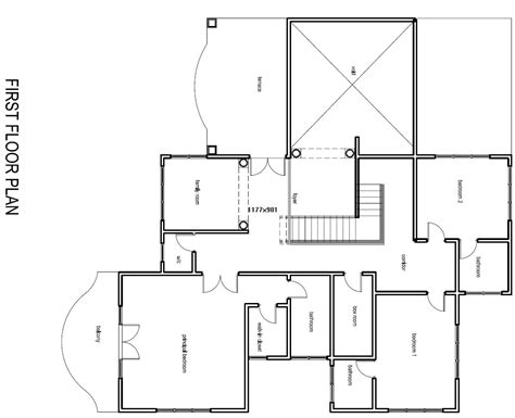 draw house plans building drawing plan conceptual plan 1333 drawing up