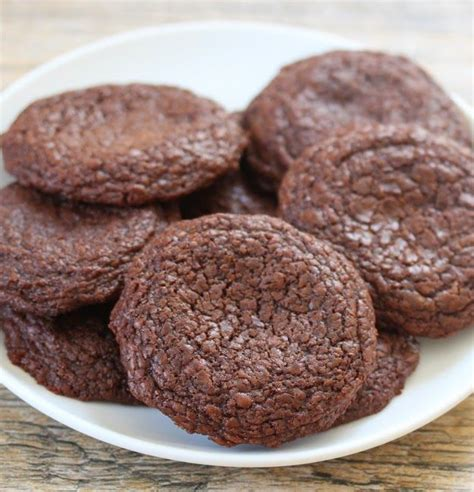 best nutella recipes 17 best ideas about nutella cookies easy on pinterest nutella cookies nutella recipes and