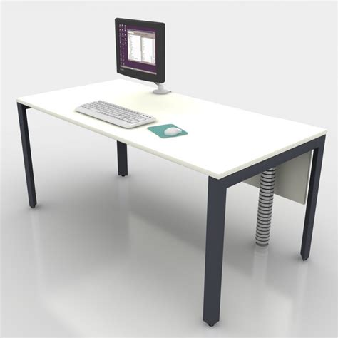 herman miller desks uk herman miller layout studio desk