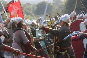 Protecting the Battlefield of Hastings from today's ...