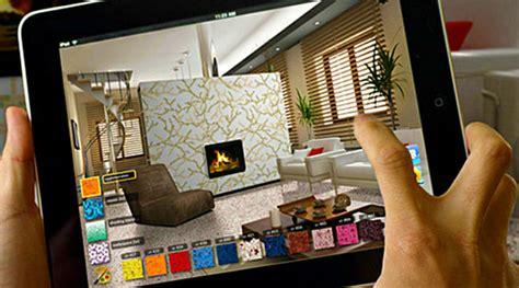 aplikasi desain rumah  bisa digunakan  android