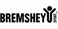 Ladenzeile Online Shop : bremshey online shop outlet ladenzeile ~ Buech-reservation.com Haus und Dekorationen