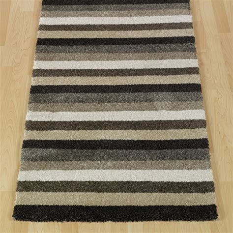 Kitchen Rugs Dunelm by Barcode Rug Rugs Dunelm Soft Furnishings Plc