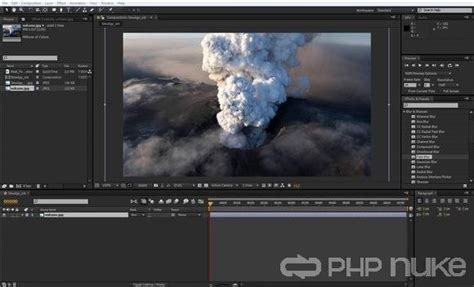 Adobe After Effects Cs6 Free Version In On Phpnuke
