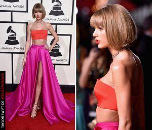 O Grammy 2016 em 8 fatos (fashion, bafo, surpresas ...