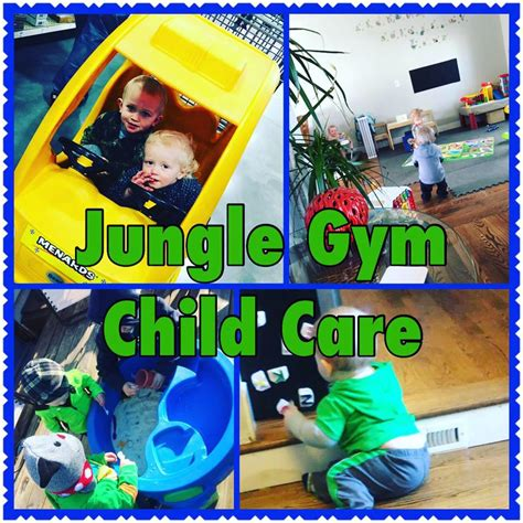 jungle child care child care service cheyenne 116 | ?media id=114619765385125
