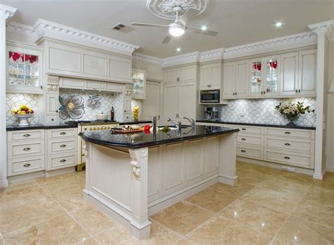 country kitchen island ideas kitchen 12 magnificent large kitchen designs with islands