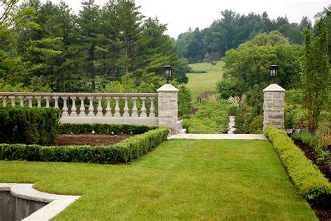 country estates country estates 28 images country estates britchards