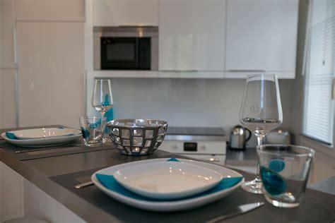 Louer Un Appartement Meuble A Conseils Et Astuces Pour Bien Louer Appartement Meubl 233