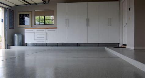 the garage center tucson tucson garage cabinets ideas gallery the garage center