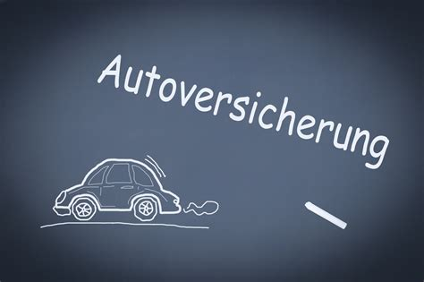 günstige autoversicherung vergleich autoversicherung berechnen kostenlos bis 85 sparen