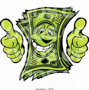 Free Money Clipart - Clipart Suggest