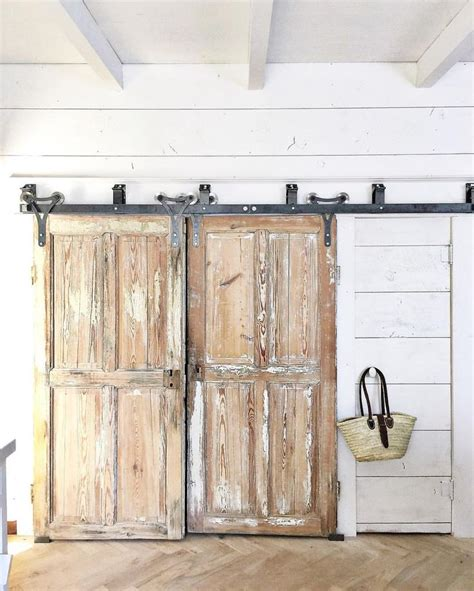 bypass barn door hardware bypassing doors our single track bypassing hardware is
